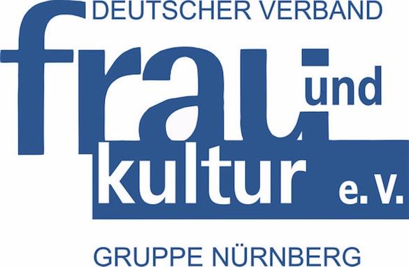 fuk logo - blau_freigestellt